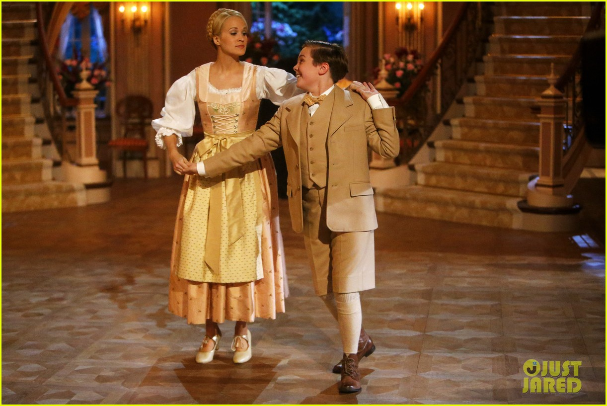sound of music live watch all performance videos here 123005999