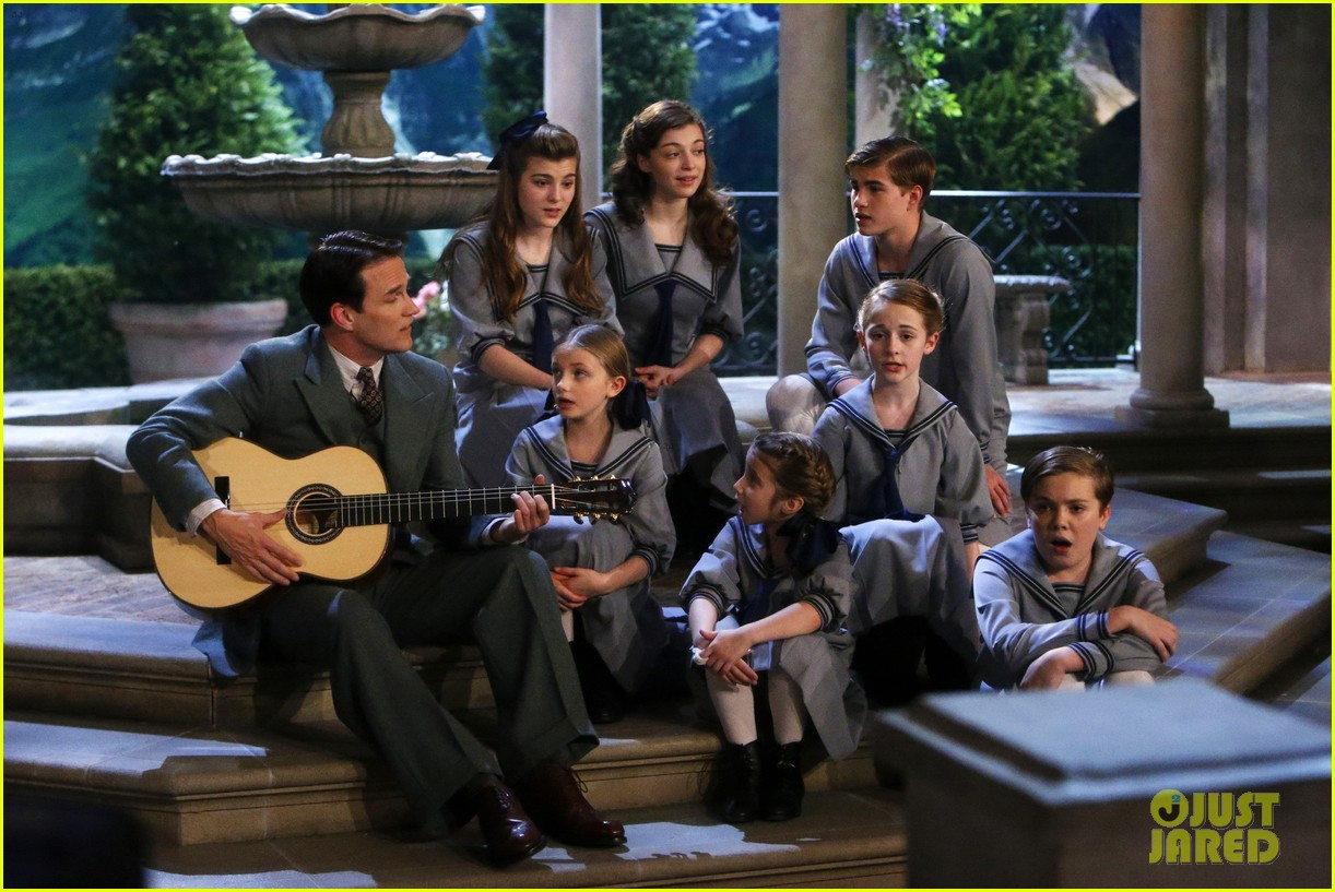 sound of music live watch all performance videos here 143006001