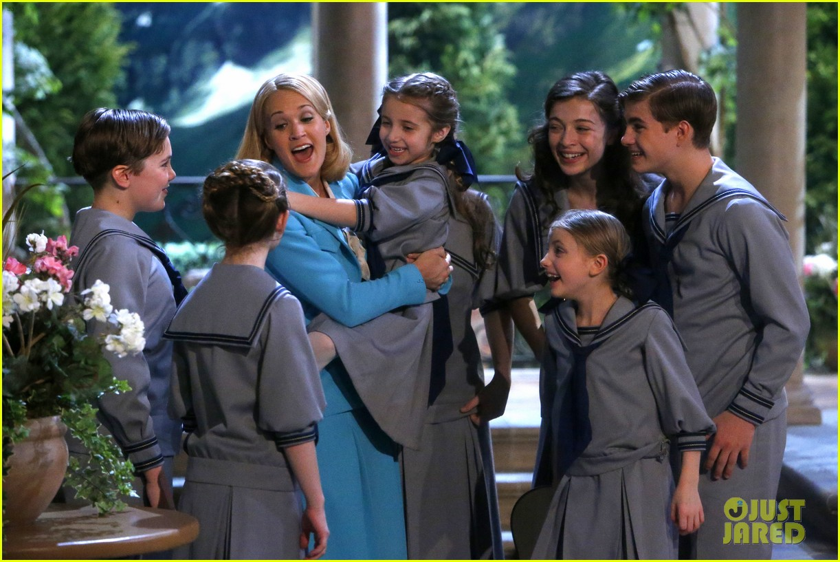 sound of music live watch all performance videos here 153006002