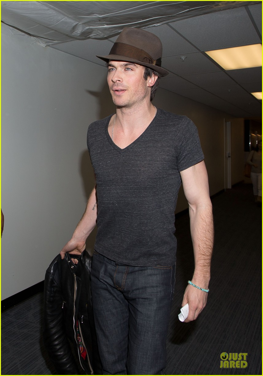 ian somerhalder start nourishing little ones stop poisoning 023013236
