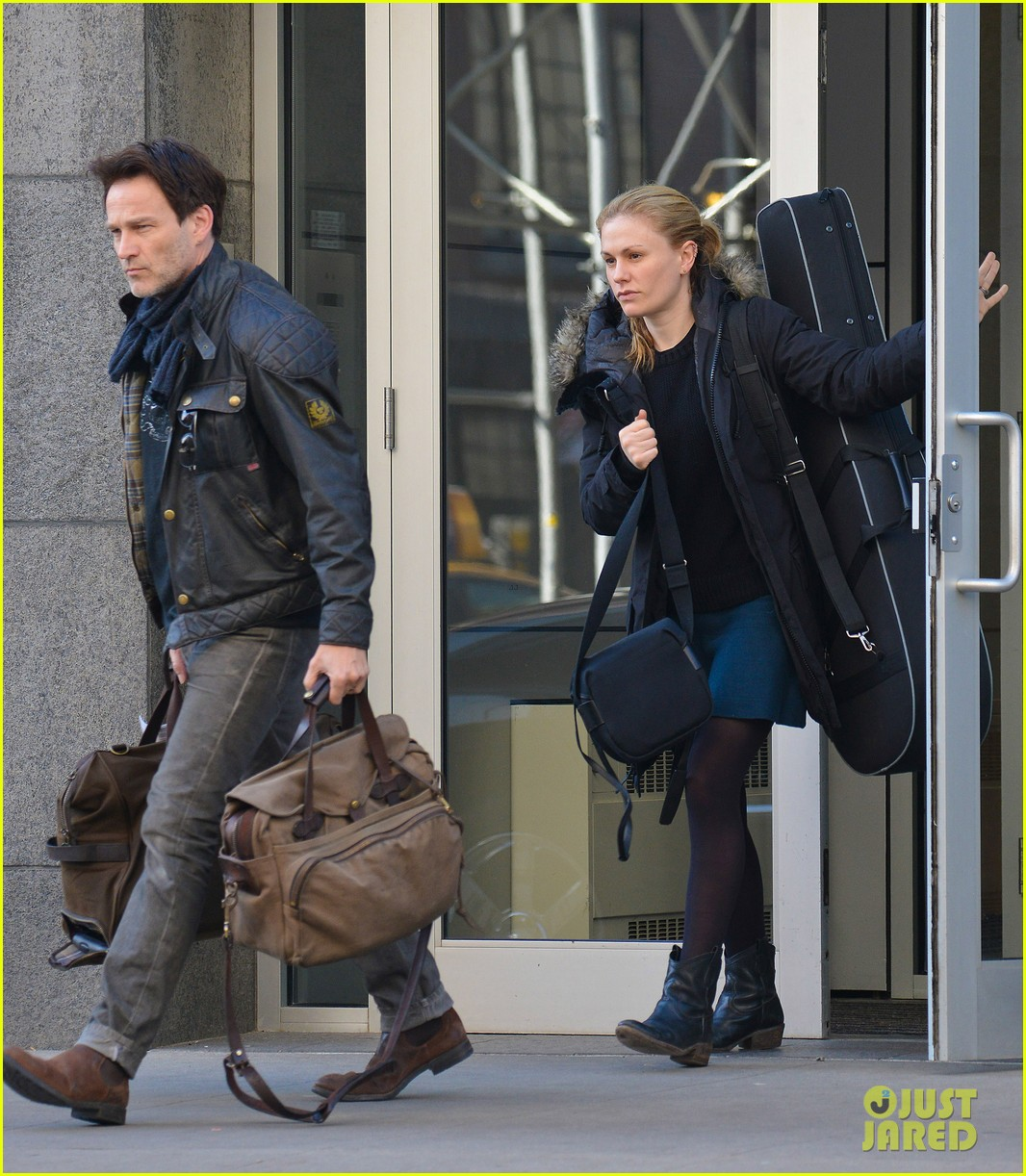 stephen moyer it will be hard to walk away from true blood 063003292
