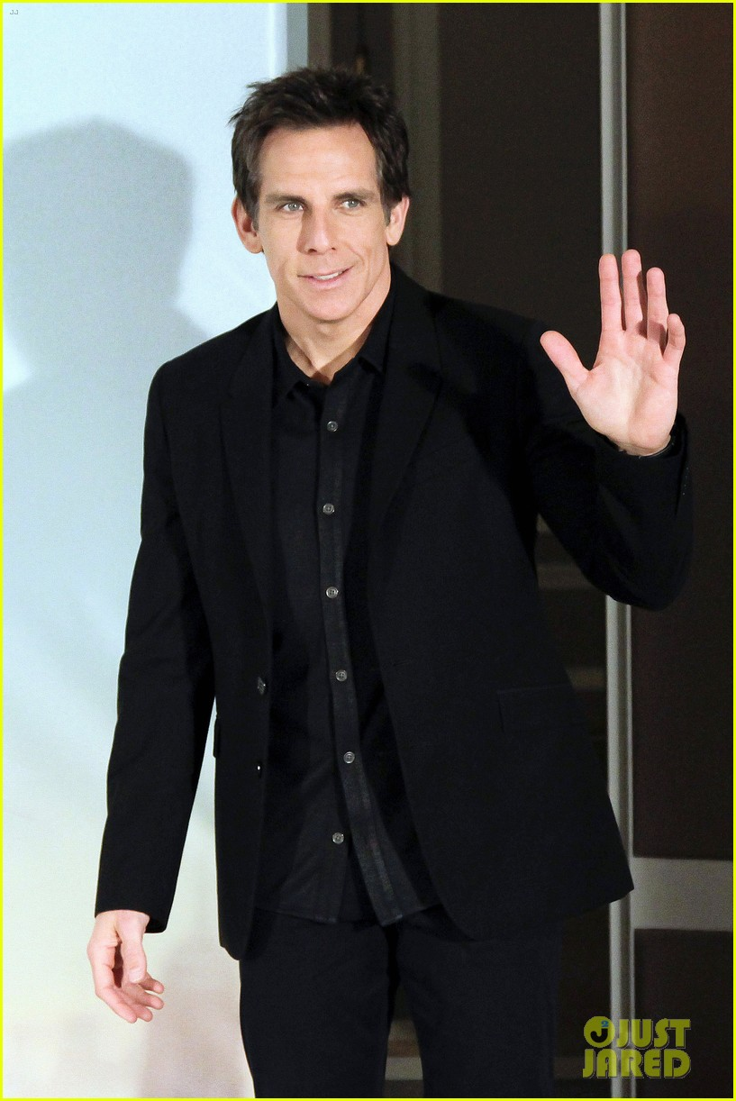 ben stiller i was surprised the cable guy didnt do well 043013038