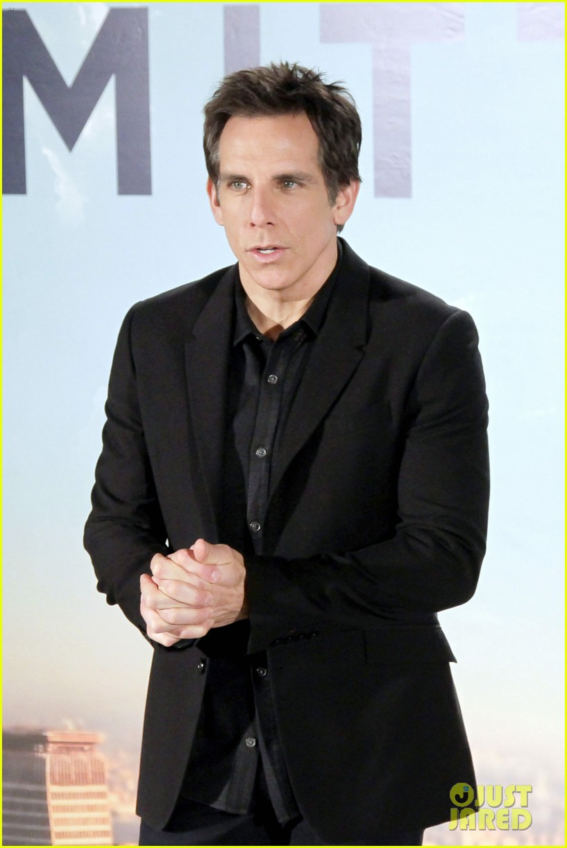 ben stiller i was surprised the cable guy didnt do well 063013040