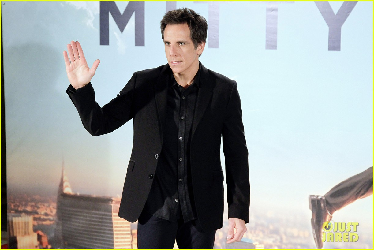 ben stiller i was surprised the cable guy didnt do well 073013041
