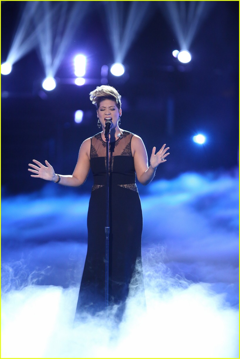 tessanne chin the voice top 5 performance watch now 01