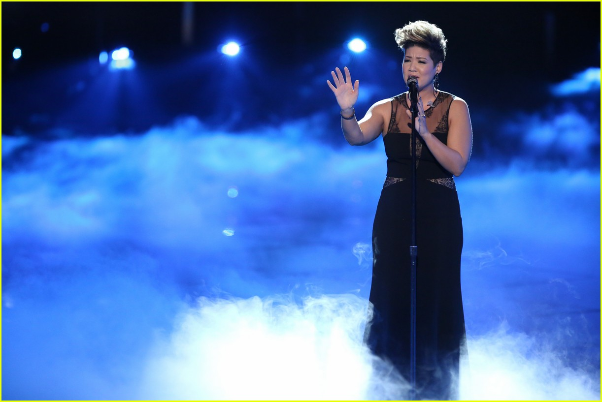 tessanne chin the voice top 5 performance watch now 02