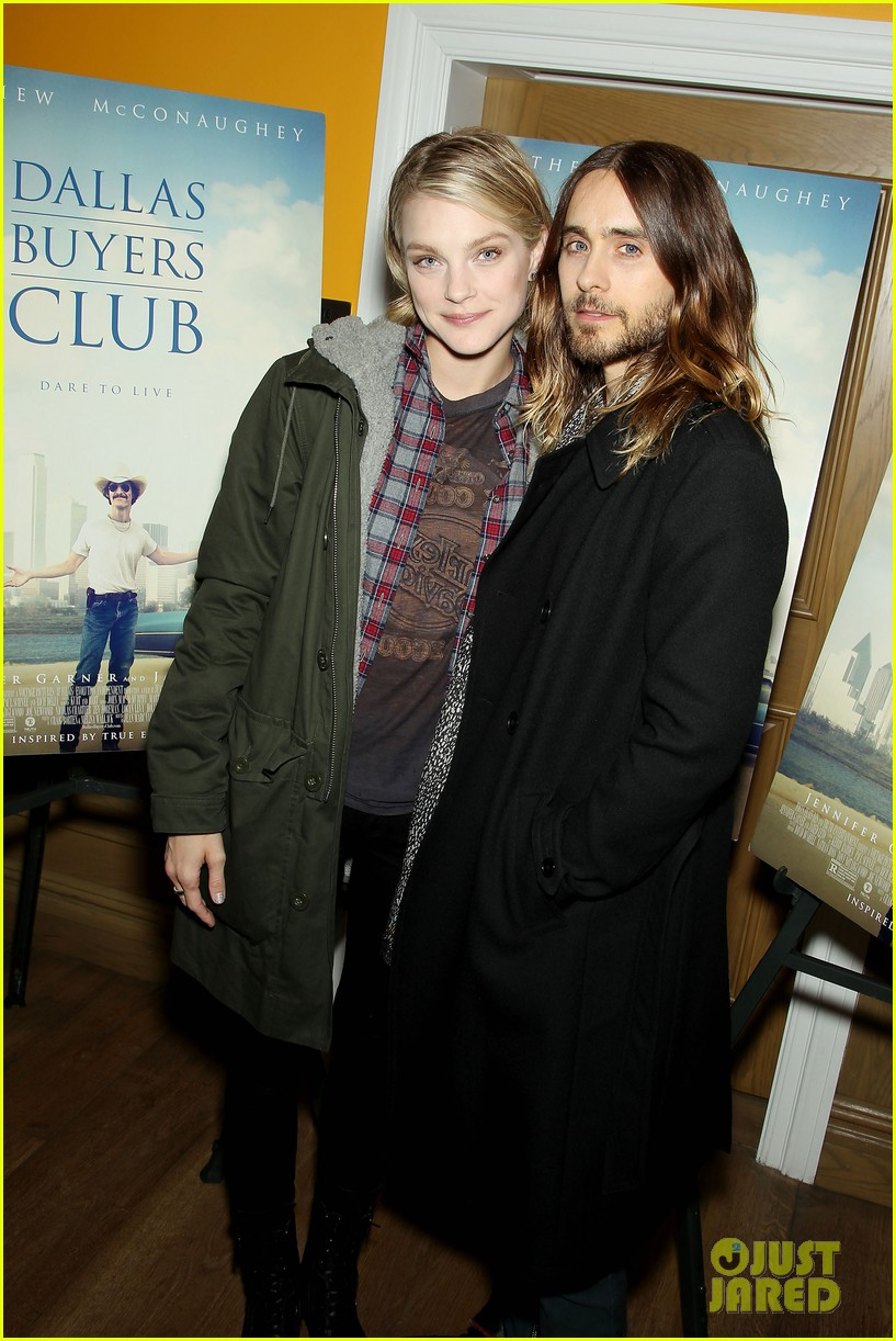 uma thurman jared let dallas buyers club nyc screening 213004824
