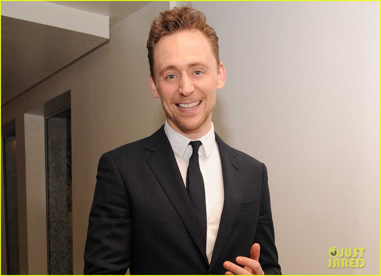 tom hiddleston coriolanus press night after party 033014224