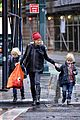 naomi watts walks in the rain with sasha samuel 17