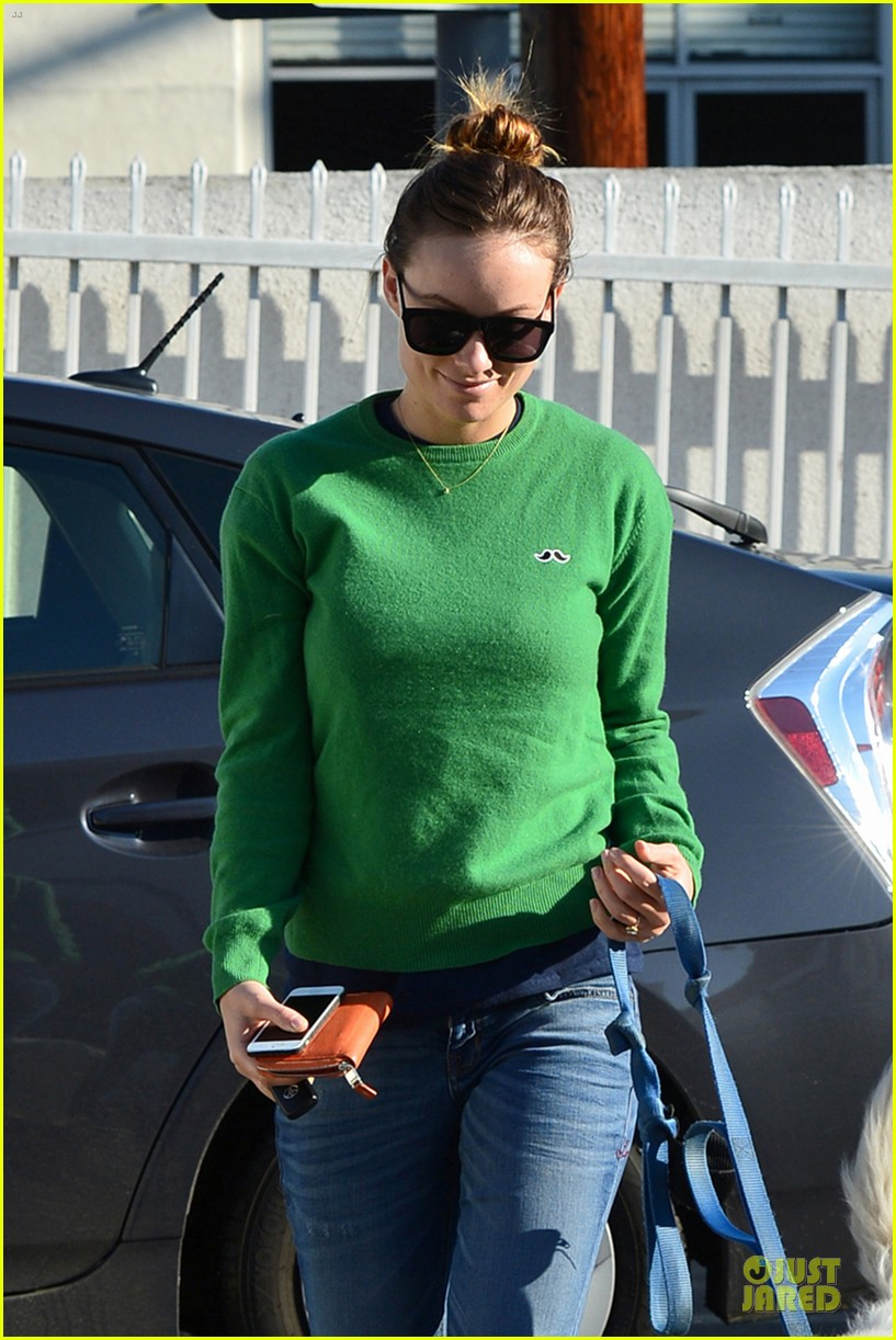 olivia wilde i am honored to fight for children rights 023015572