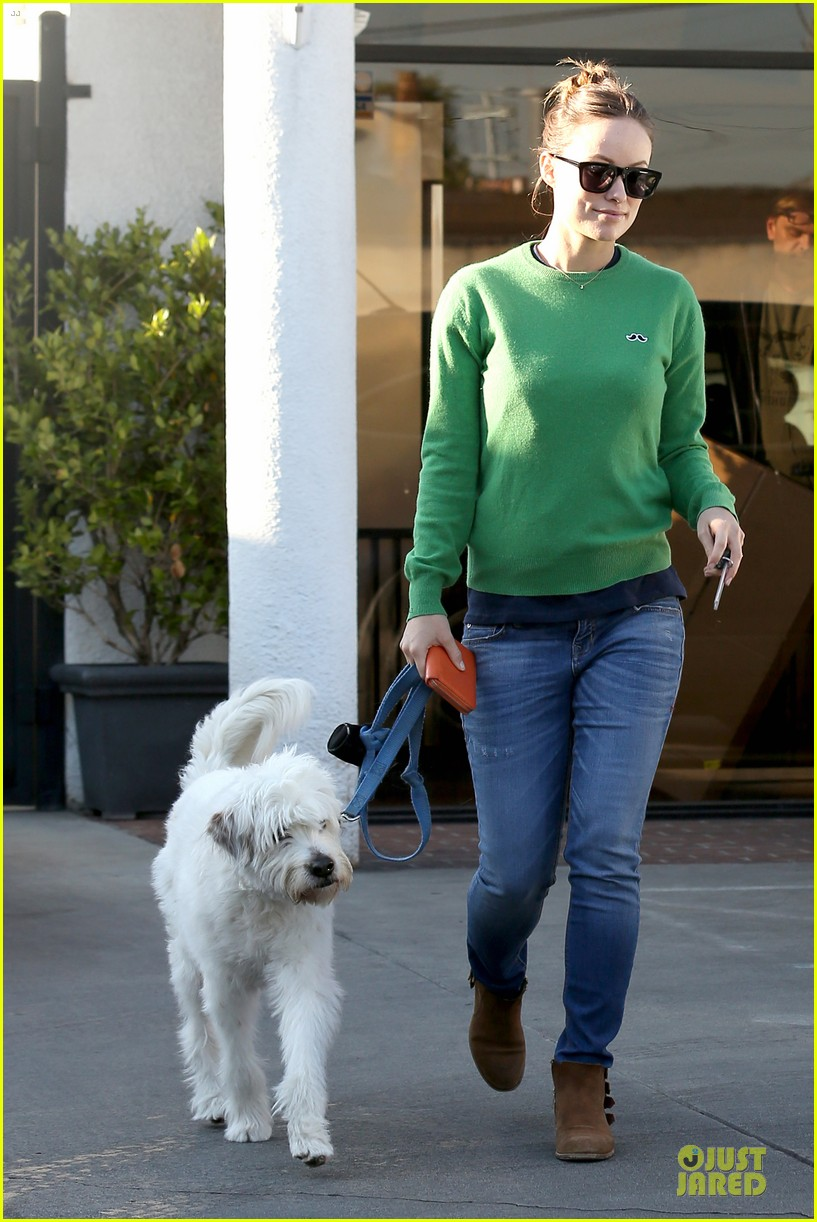 olivia wilde i am honored to fight for children rights 093015579