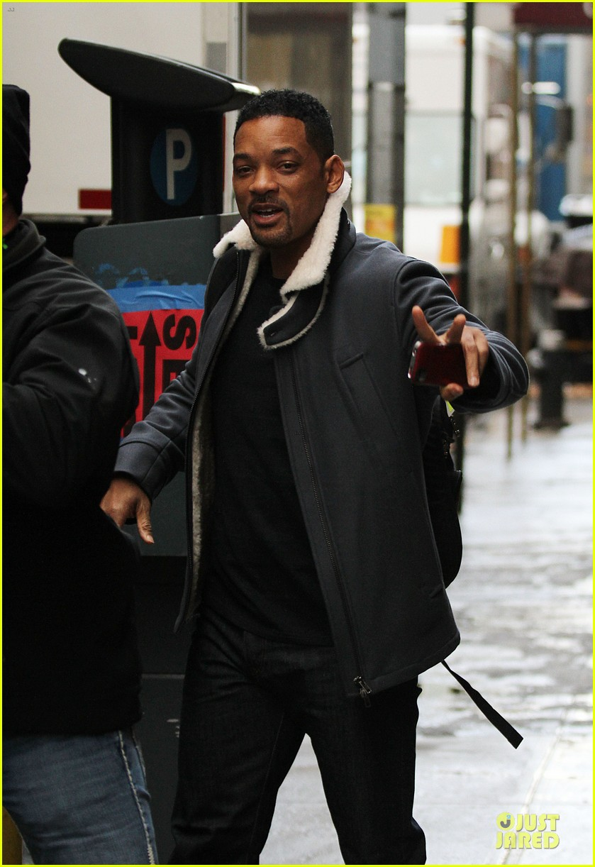 will smith instagram pic with justin bieber is most popular 023012718