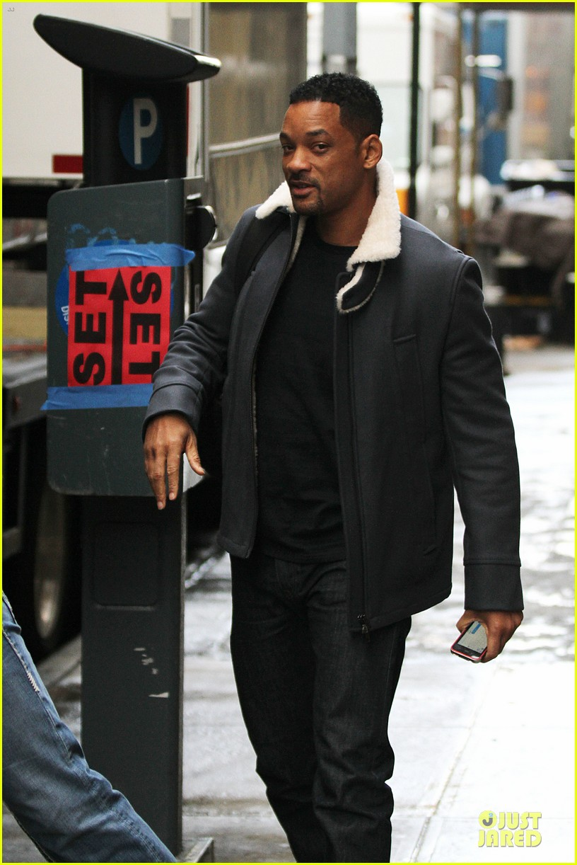will smith instagram pic with justin bieber is most popular 073012723