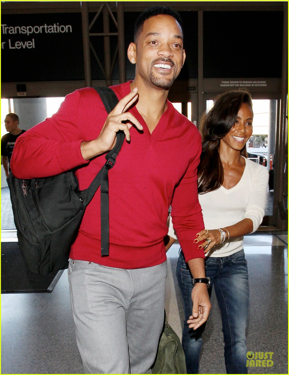 will smith jada pinkett smith lax departure before new year 043020336