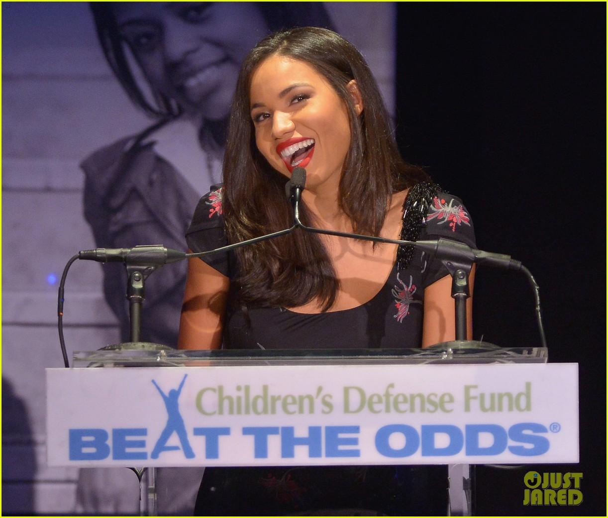 reese witherspoon jennifer garner support childrens defense fund 333005982