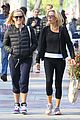 reese witherspoon spends sunday with her gal pal 09