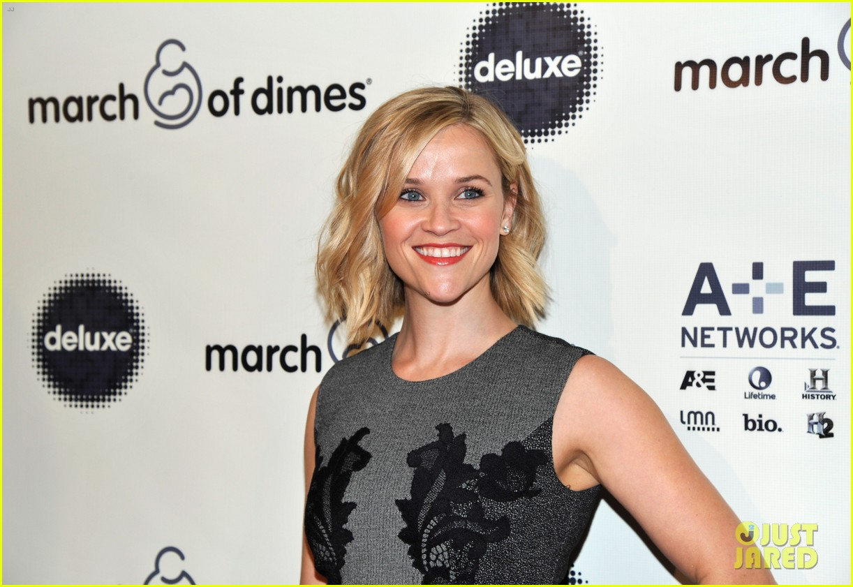reese witherspoon march of dimes celebration of babies 193006514