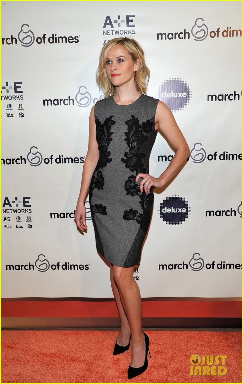 reese witherspoon march of dimes celebration of babies 203006515