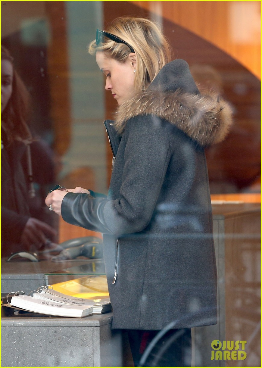 reese witherspoon jim toth go shopping in paris 023008416