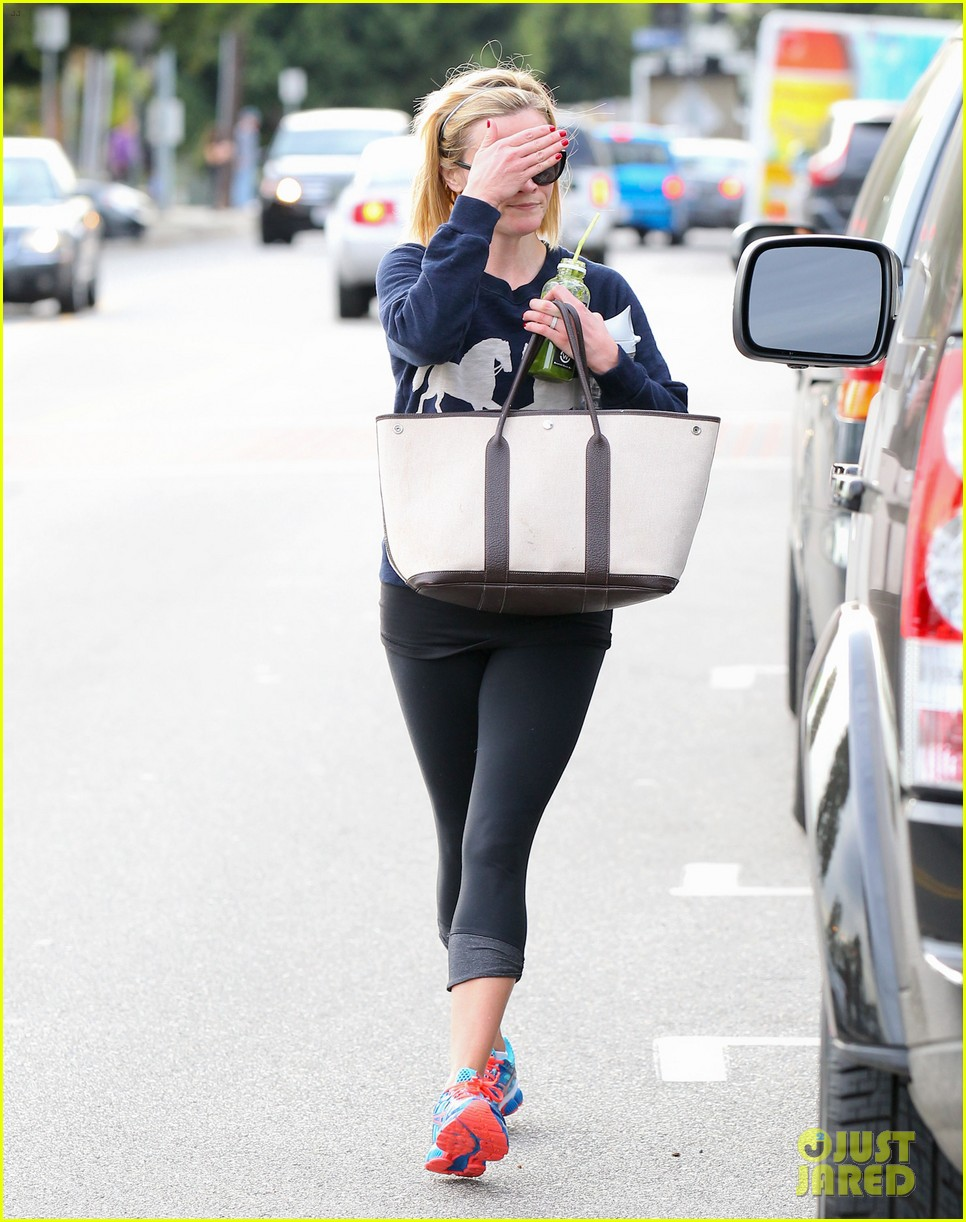 reese witherspoon rocks her skinny jeans while out with tennessee 083014517