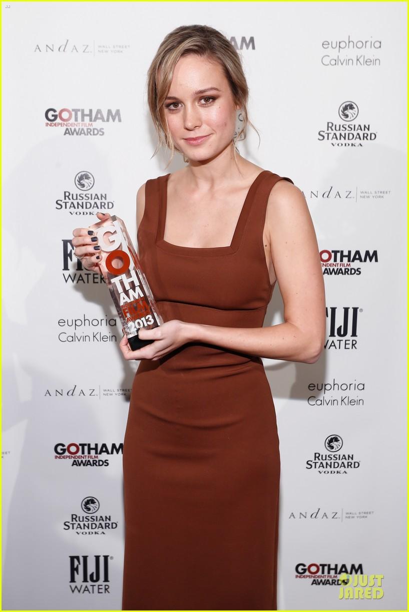 shailene woodley brie larson gotham film awards 023003772
