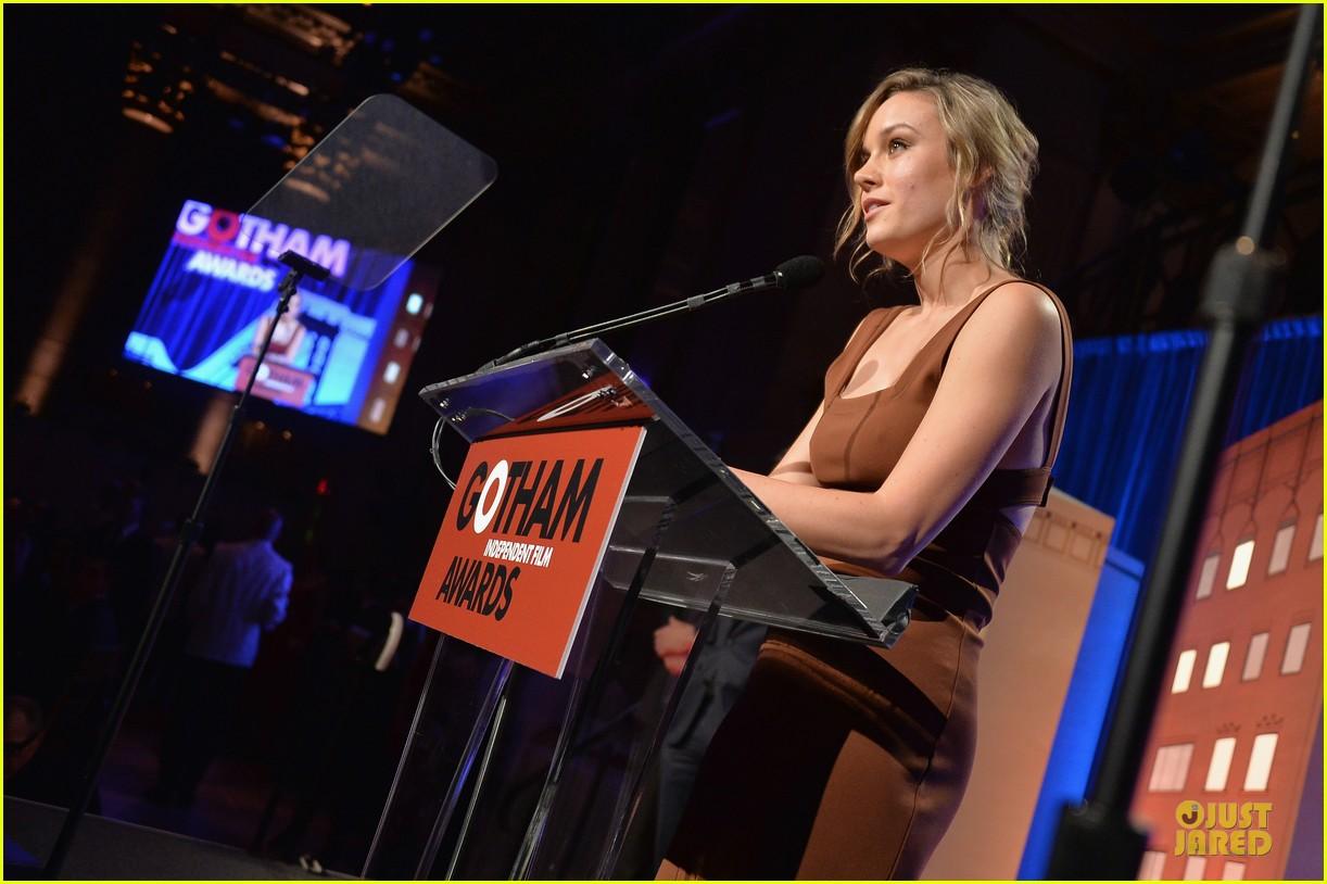 shailene woodley brie larson gotham film awards 22