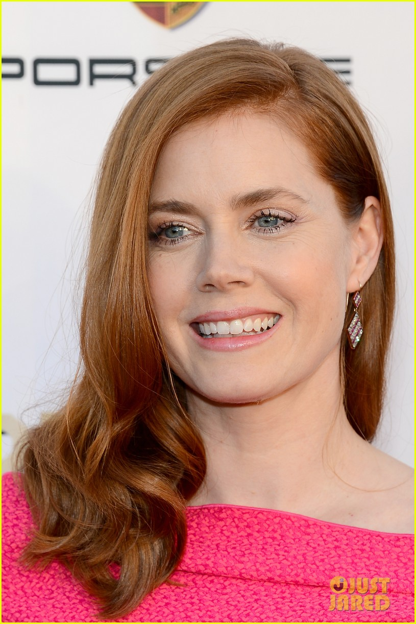 amy adams critics choice awards 2014 red carpet 043032893
