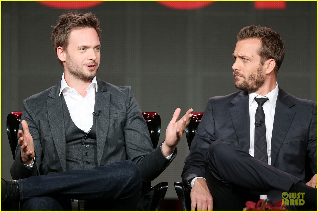 patrick j adams gabriel macht suits tca panel 02