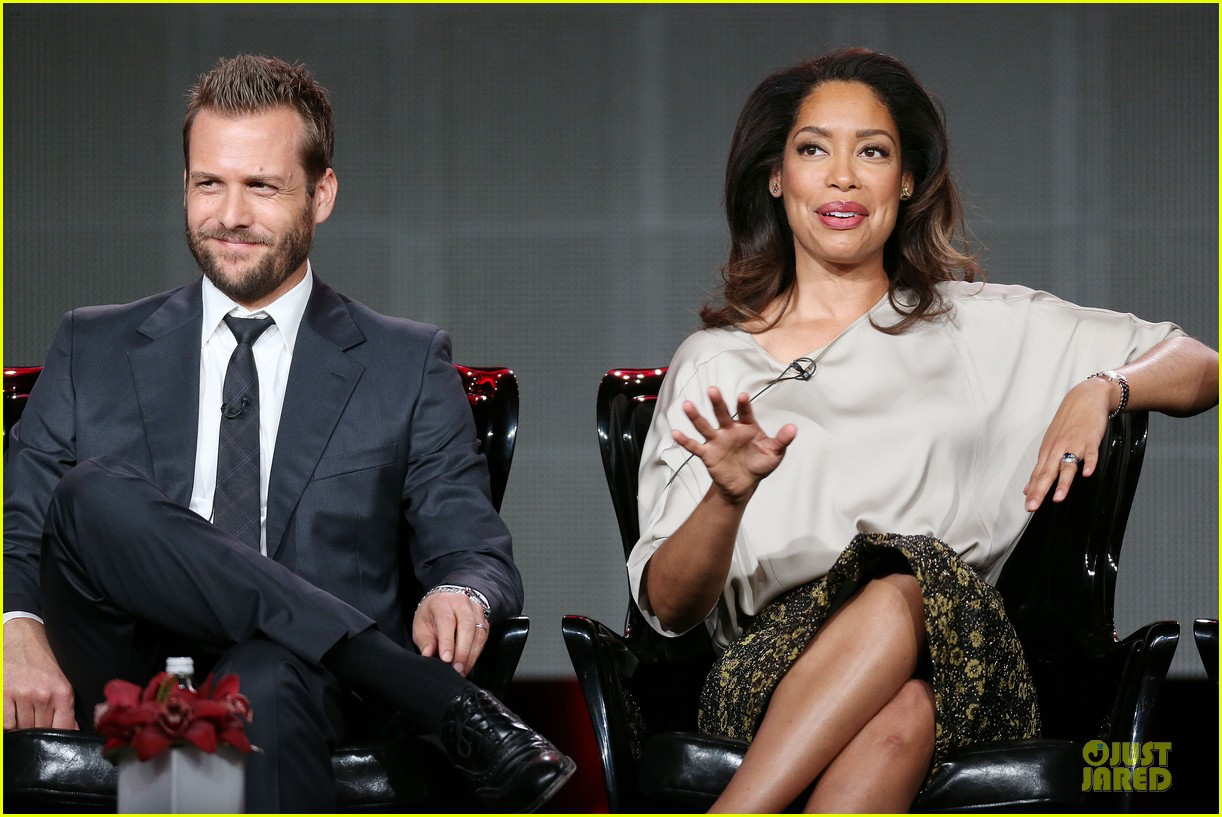 patrick j adams gabriel macht suits tca panel 033034564