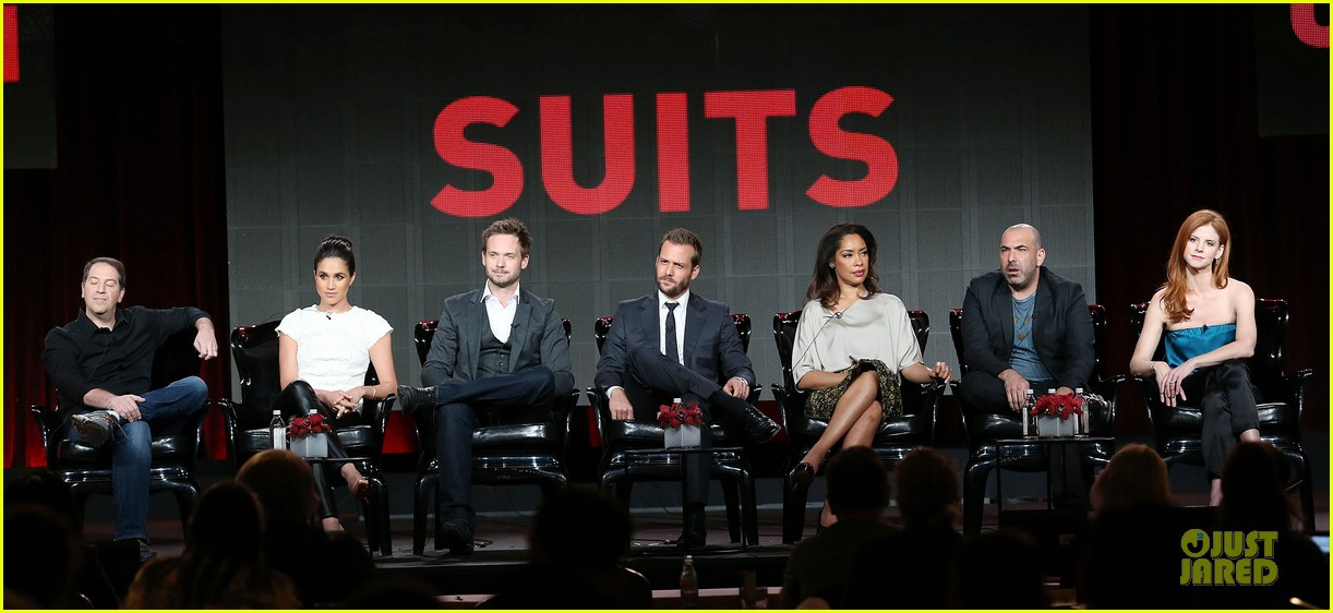 patrick j adams gabriel macht suits tca panel 103034571