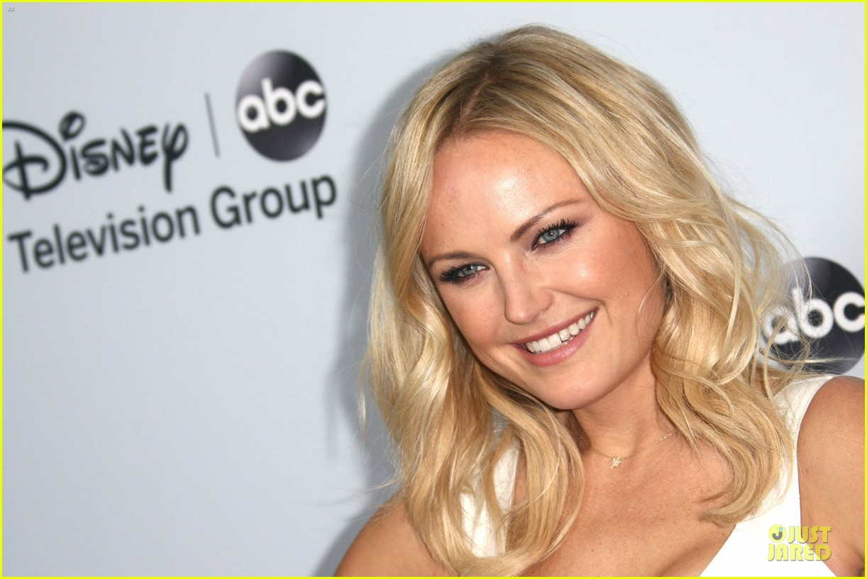 malin akerman conne britton abc winter tca party 10
