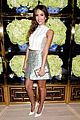 jessica alba jaime king tory burch flagship store opening 27