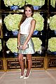 jessica alba jaime king tory burch flagship store opening 28