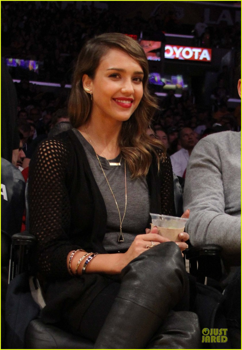 jessica alba honor drew me a lovely fairy pic 183024985