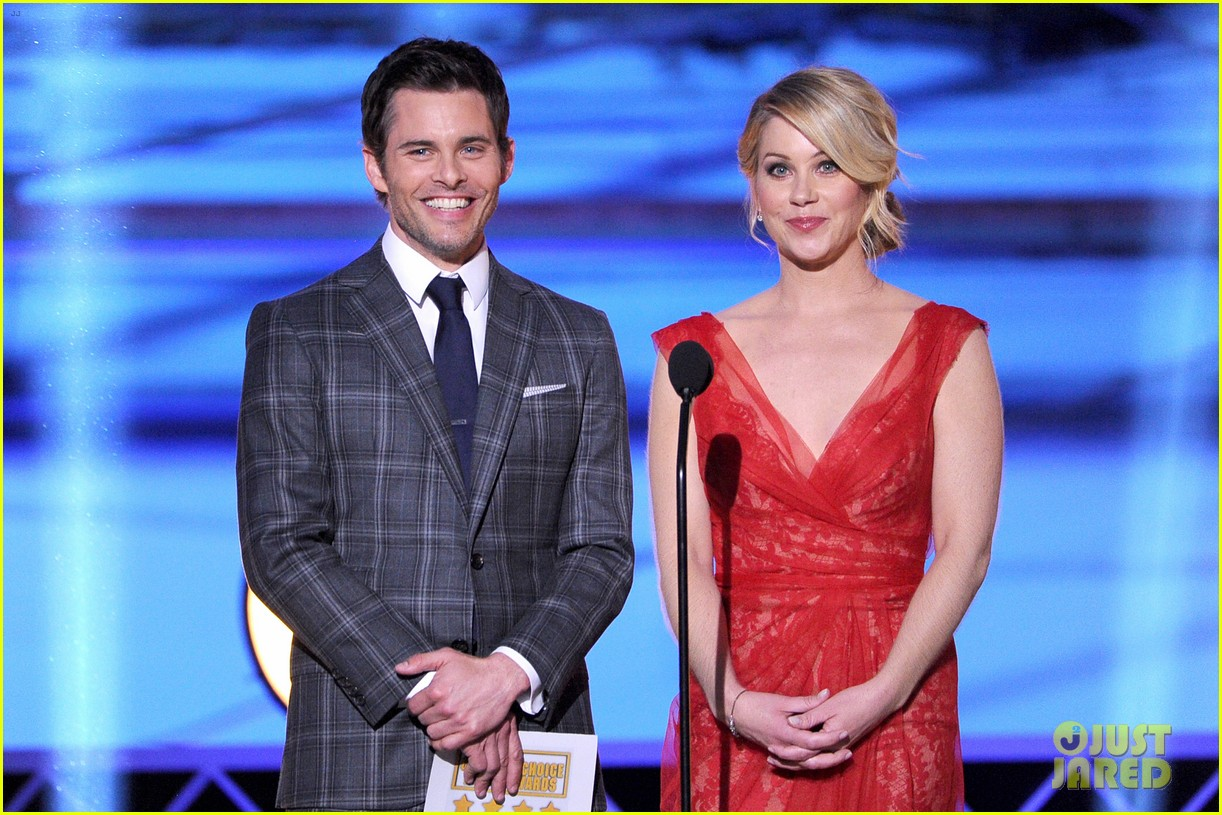 christina applegate james marsden critics choice movie awards 2014 043032985
