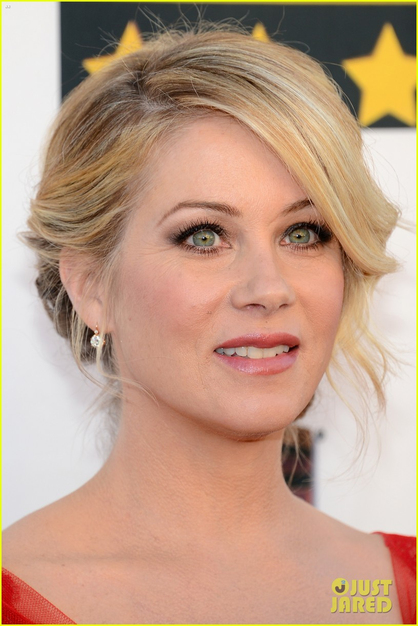 christina applegate james marsden critics choice movie awards 2014 09