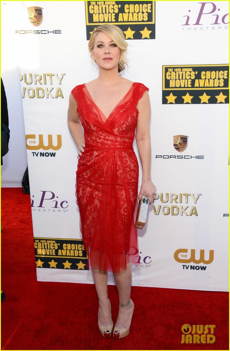 christina applegate james marsden critics choice movie awards 2014 123032993
