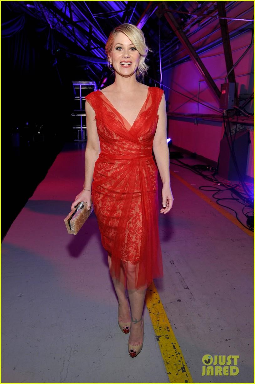 christina applegate james marsden critics choice movie awards 2014 143032995
