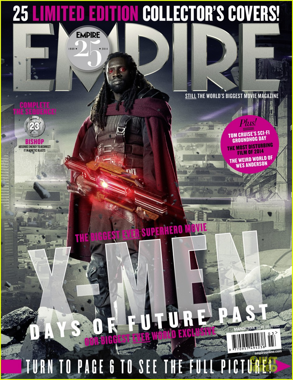 shawn ashmore channels iceman for empire magazine cover 013042903