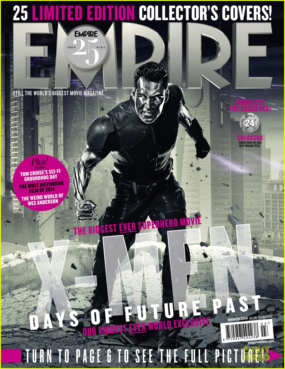 shawn ashmore channels iceman for empire magazine cover 023042904