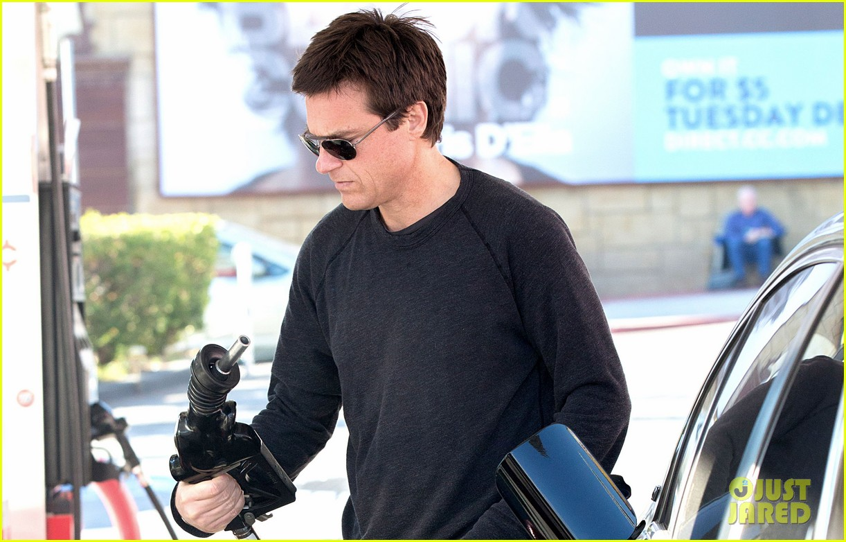 jason bateman bad words get release date 033022017