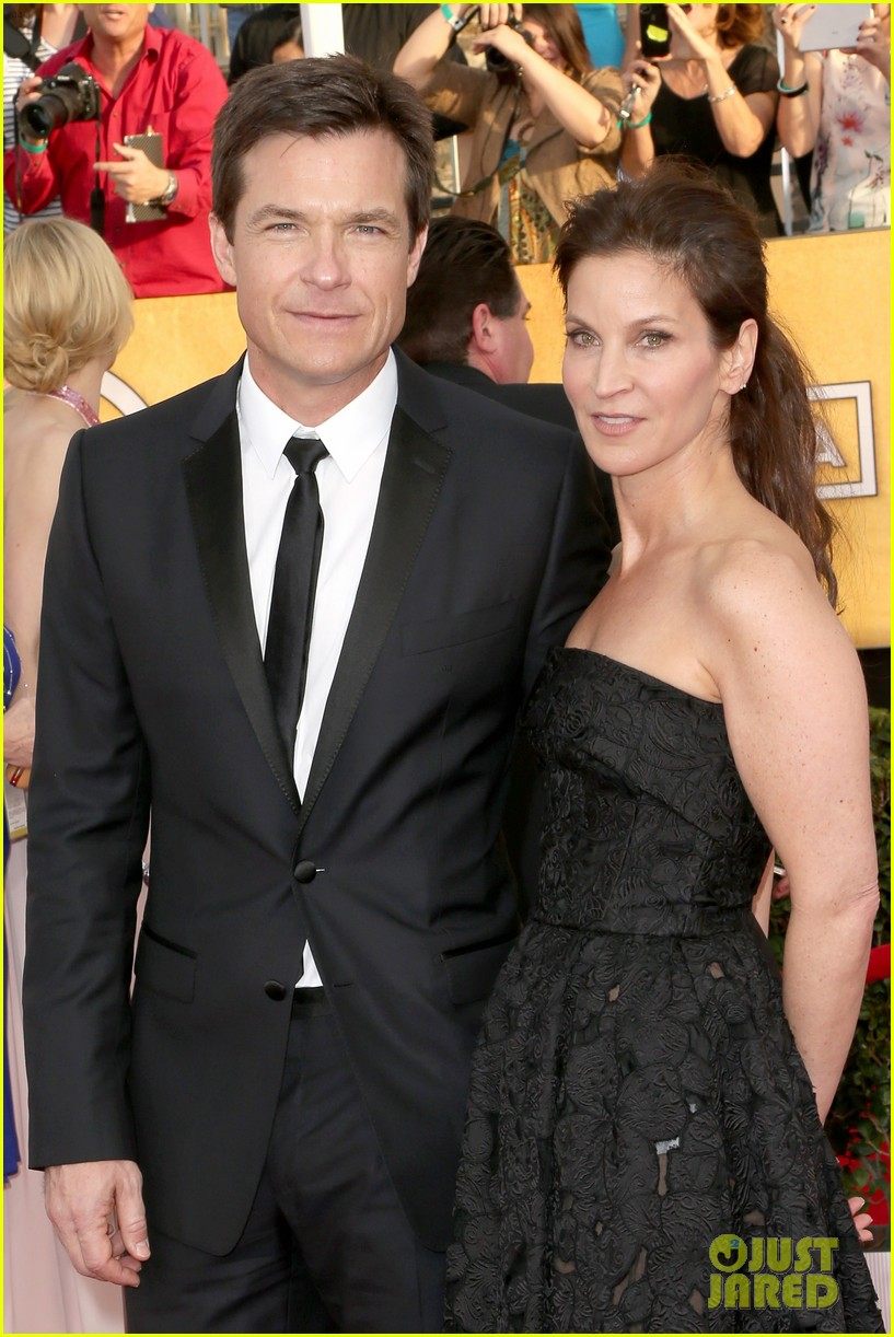 jason bateman don cheadle rob lowe sag awards 2014 013035013