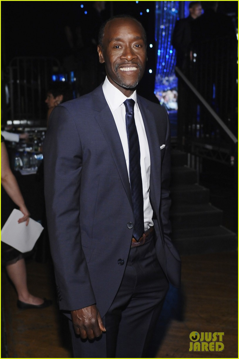 jason bateman don cheadle rob lowe sag awards 2014 023035014