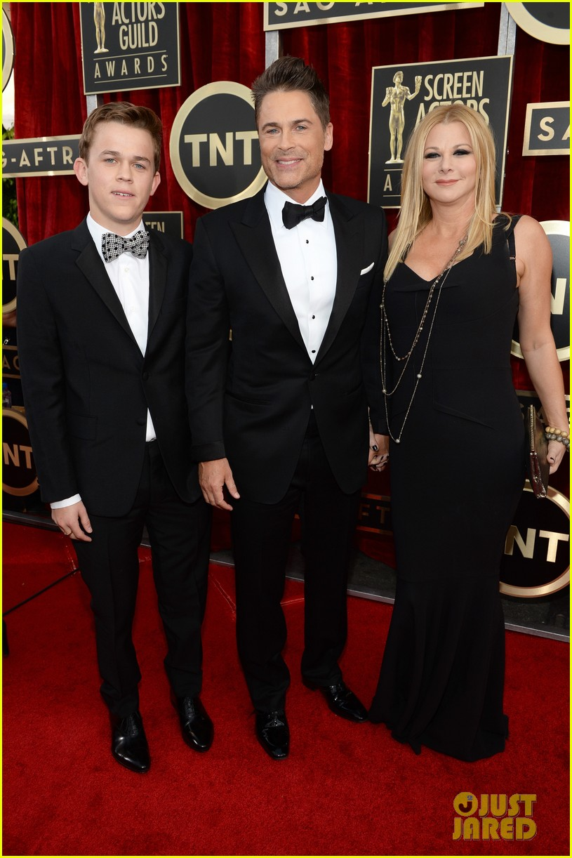 jason bateman don cheadle rob lowe sag awards 2014 033035015