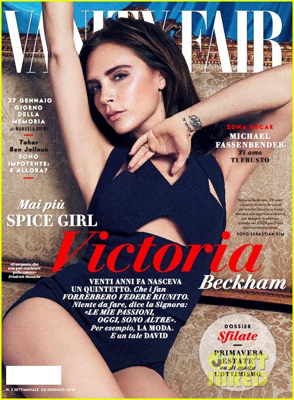 victoria beckham covers vanity fair italy 013036455