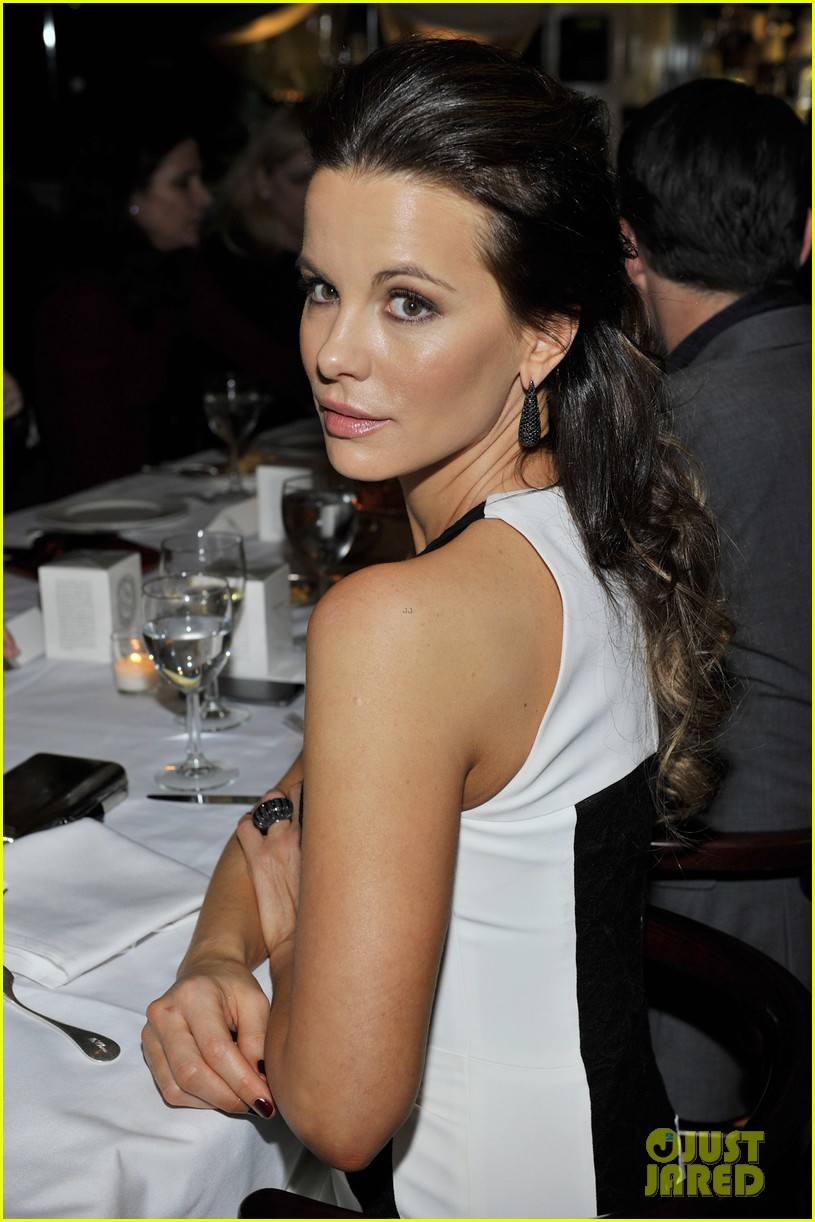 kate beckinsale brie larson antonio berardi private dinner 103025232