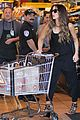 kate beckinsale super stylish whole foods run 22