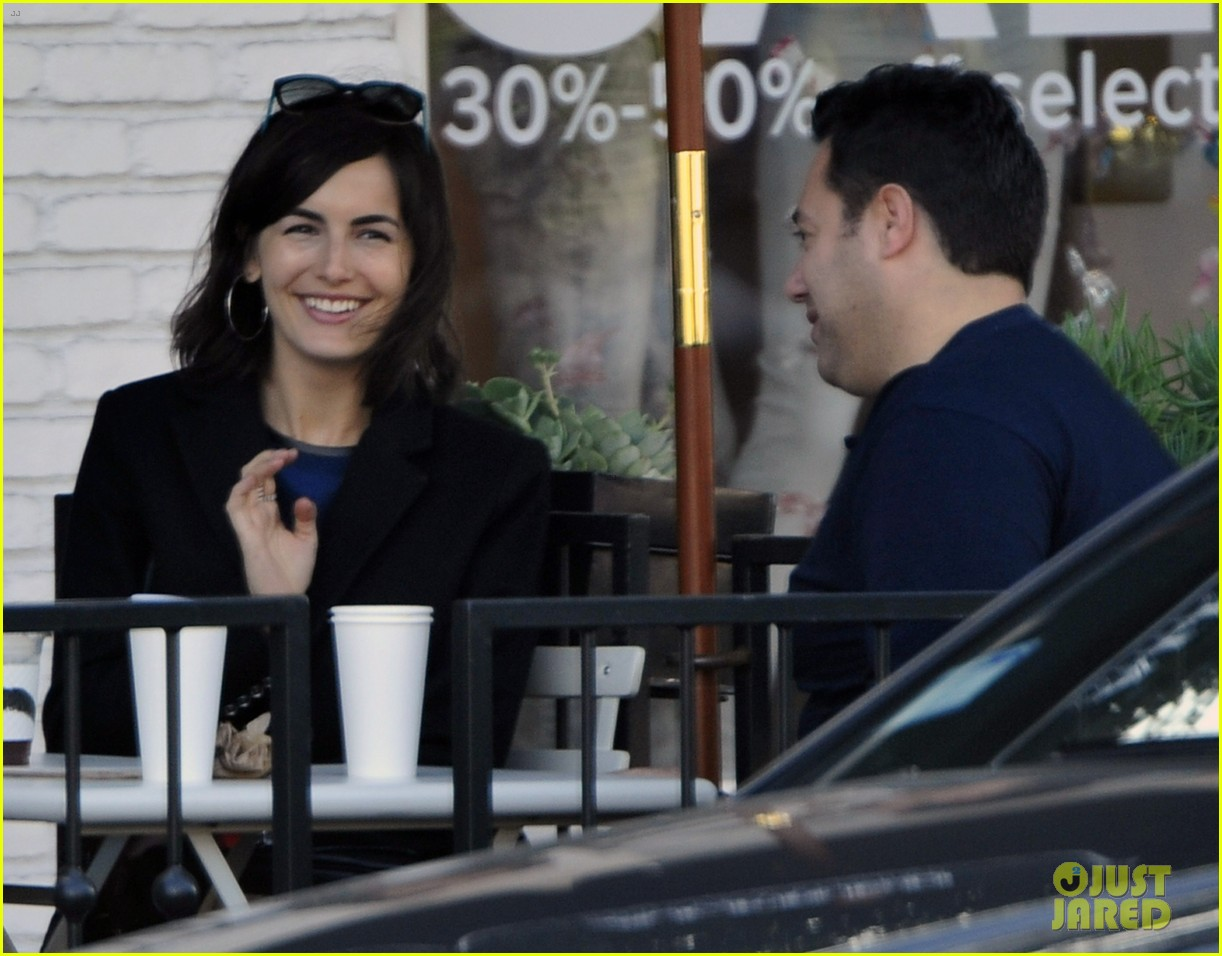 camilla belle alfred cafe lunch outing 023027004