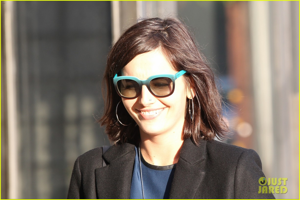 camilla belle alfred cafe lunch outing 103027012