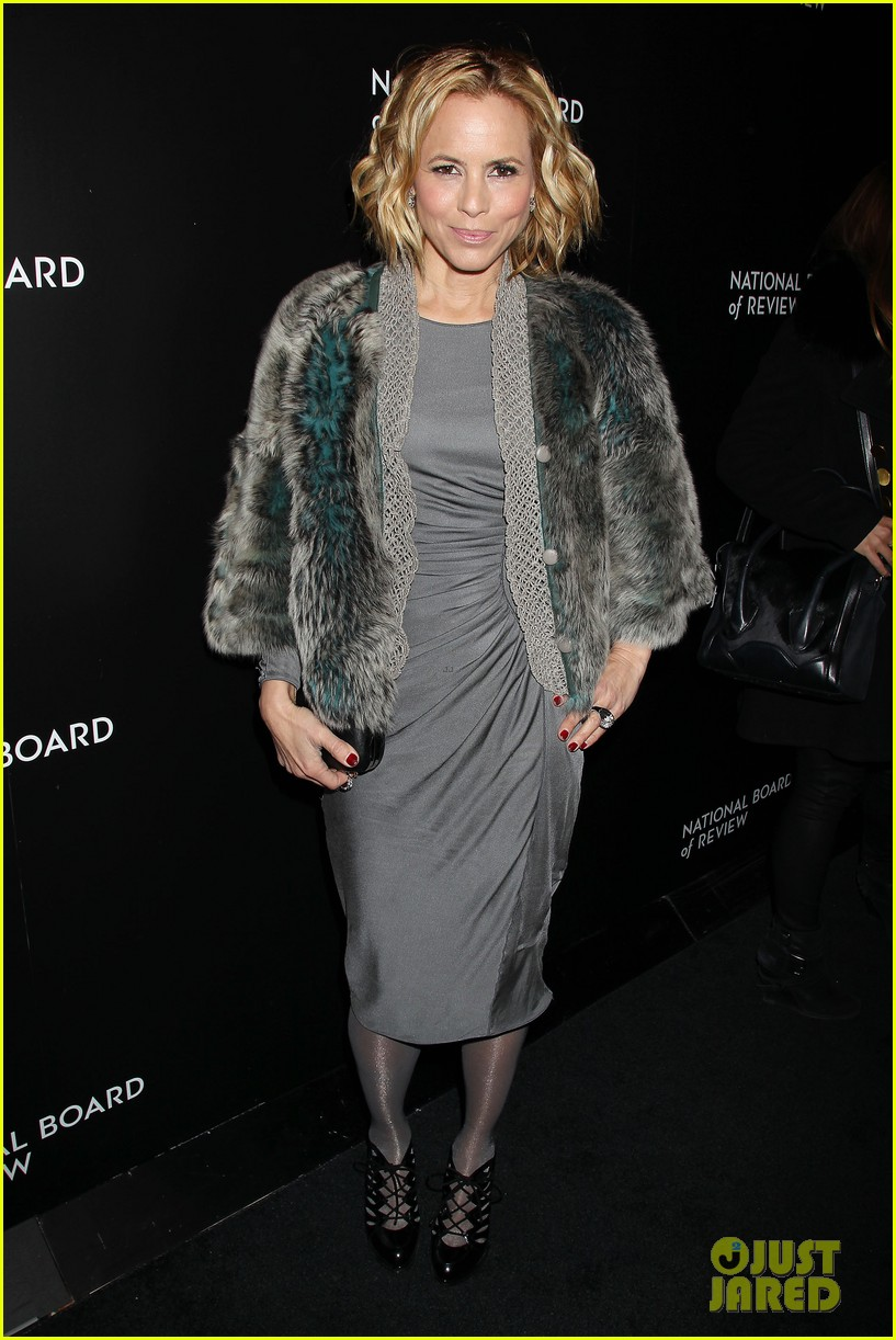 maria bello paul dano national board of review awards 2014 013024953